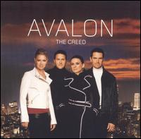 The Creed - Avalon
