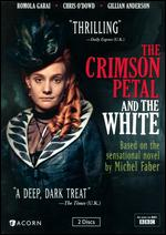 The Crimson Petal and the White [2 Discs] - Marc Munden