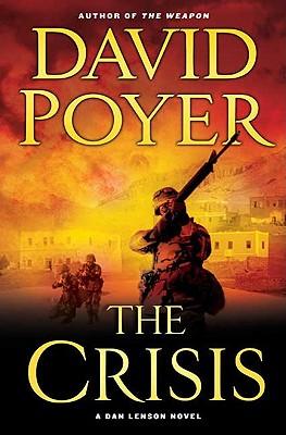 The Crisis - Poyer, David