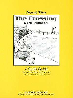 The Crossing - McCartney, Rae, and Friedland, Joyce (Editor), and Kessler, Rikki (Editor)