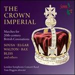 The Crown Imperial