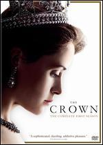 The Crown: Season 01
