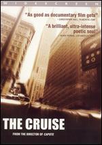 The Cruise - Bennett Miller