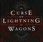 The Curse of Lightning