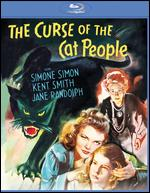 The Curse of the Cat People - Gunther Von Fritsch; Robert Wise