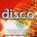The D.I.S.C.O. Album