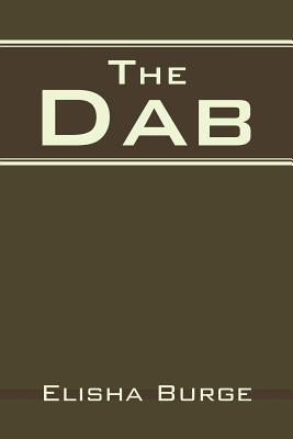 The Dab - Burge, Elisha