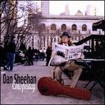 The Dan Sheehan Conspiracy