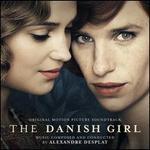 The Danish Girl [Original Motion Picture Soundtrack]