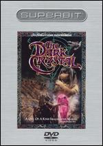 The Dark Crystal [Superbit]