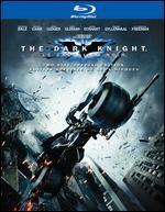 The Dark Knight [French] [Blu-ray]