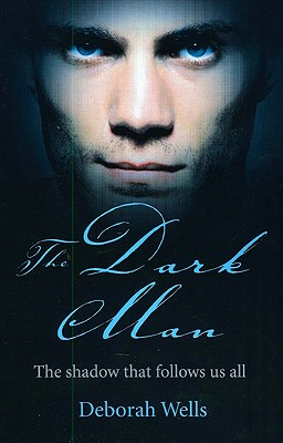 The Dark Man - Wells, Deborah