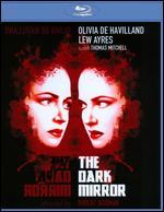 The Dark Mirror [Blu-ray] - Robert Siodmak