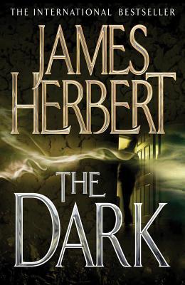 The Dark - Herbert, James