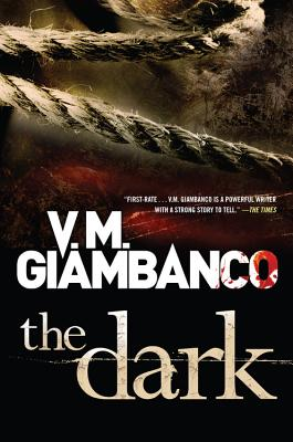 The Dark - Giambanco, Valentina
