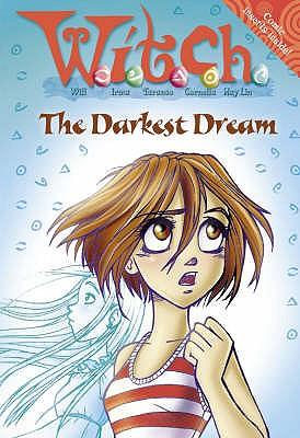 The Darkest Dream -