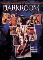 The Darkroom - Mike Hurst