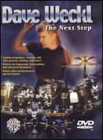 The Dave Weckl: The Next Step