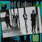 The David Blamire's Group