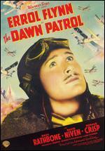 The Dawn Patrol - Edmund Goulding