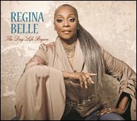 The Day Life Began - Regina Belle