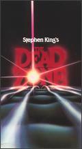 The Dead Zone - David Cronenberg