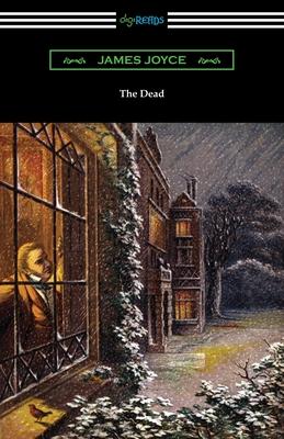 The Dead - Joyce, James