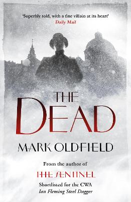 The Dead - Oldfield, Mark
