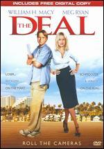 The Deal [Includes Digital Copy]