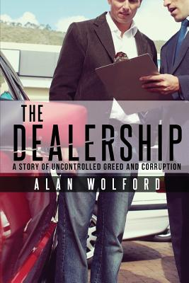 The Dealership - Wolford, Alan