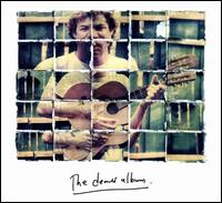 The Deaner Album - The Dean Ween Group