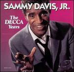 The Decca Years