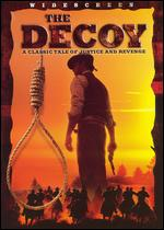 The Decoy - Justin Kreinbrink