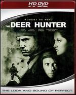 The Deer Hunter [HD]