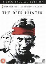 The Deer Hunter [Special Edition] - Michael Cimino