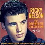 The Definitive Collection: 1957-62