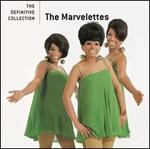 The Definitive Collection - The Marvelettes
