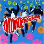 The Definitive Monkees [Bonus Disc]