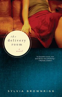 The Delivery Room - Brownrigg, Sylvia