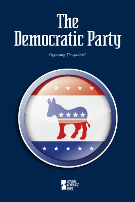 The Democratic Party - Berlatsky, Noah