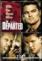 The Departed [French]