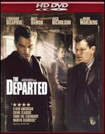The Departed [HD]