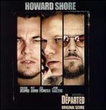The Departed [Original Score]