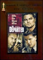 The Departed [Repackaged]