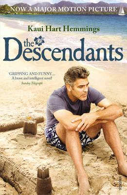 The Descendants - Hemmings, Kaui Hart
