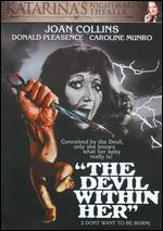 The Devil Within Her - Peter Sasdy
