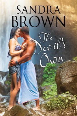 The Devil's Own - Brown, Sandra