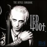The Devils Songbook