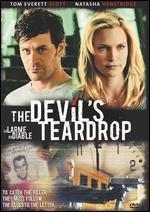 The Devil's Teardrop [French]