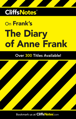 The Diary of Anne Frank - Shefer-Vanson, Dorothea, and Frank, Anne